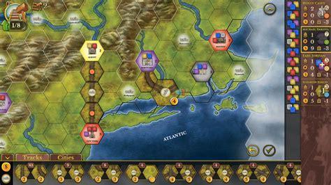 best mod games steam steam rails to riches windows mac linux game mod db