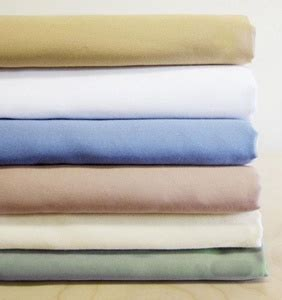 Mattress Mismatch Sale by Waterbed Sheets