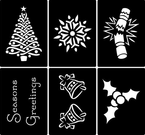 printable xmas window stencils christmas stencils search results calendar 2015