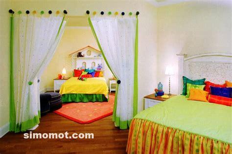 anak sd main di kamar inspirasi dan foto desain kamar tidur anak balita usia