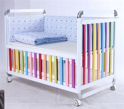 high quality low baby supplies wholesale swing type baby