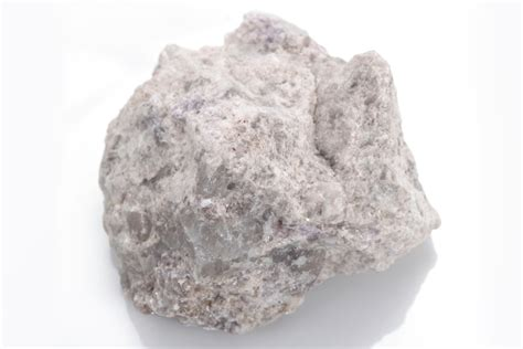 what color is mineral a detailed overview of feldspar types properties and uses