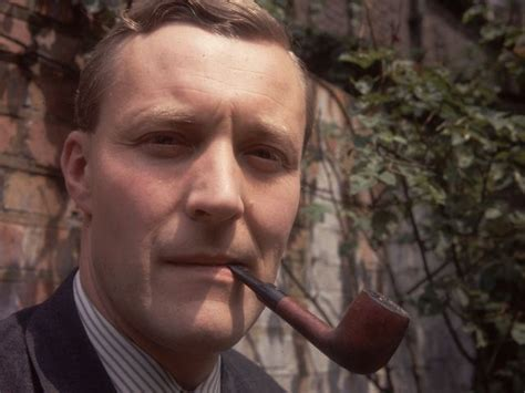 michael caine chris delia can you name these 15 british national treasures playbuzz