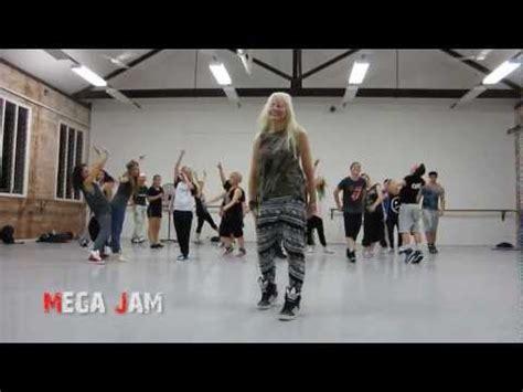 kesha tik tok dance tutorial kesha blow dance funnydog tv