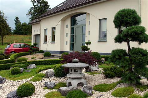 Attrayant Table De Jardin Mosaique Rectangulaire Pas Cher #9: IMG_8581.JPG