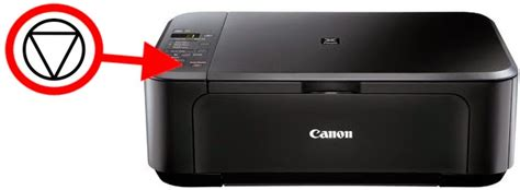 ip2700 reset ink counter how to reset a canon ip2700 printer en rellenado