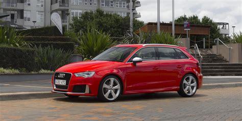 Audi Rs3 Sportback by 2016 Audi Rs3 Sportback Review Caradvice