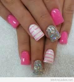 elegant nails images