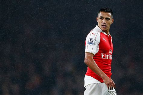 alexis sanchez injury news arsenal injury news alexis sanchez out for sunderland