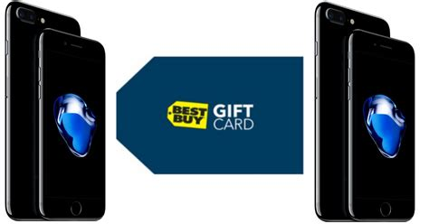 Buy Ralphs Gift Card Online - best buy free 250 gift card w iphone 5s trade in and iphone 7 activation check