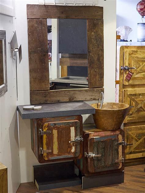 mobili bagno prezzo mobile bagno 2 sportelli vintage ghiacciaia prezzo offerta