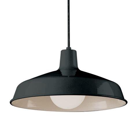 trans globe pendant light black lightingshowplace com 1100 bk in black by trans globe
