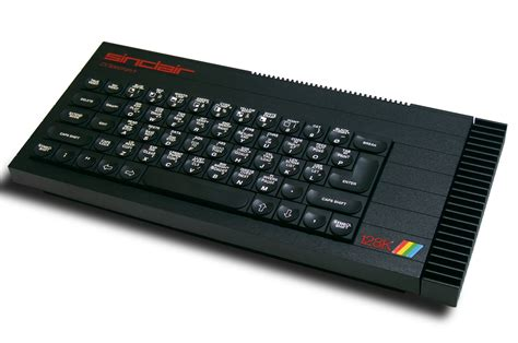 zx spectrum zx spectrum wyse words