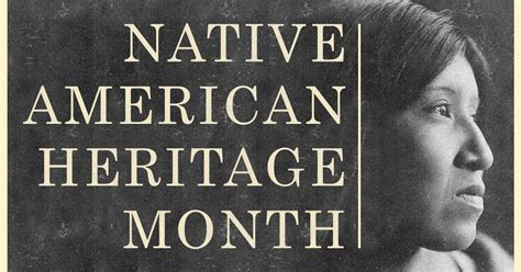 unt dallas library american heritage month