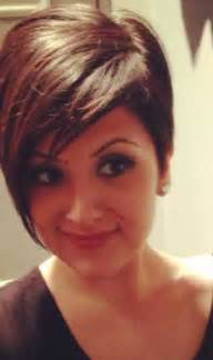 haircuts for plus size women with round faces image result for plus size short hairstyles for round