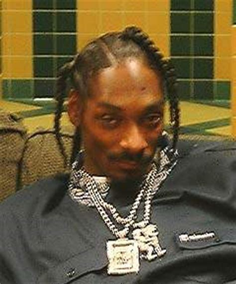 snoop dogg s house kronick magazine snoop dogg interview in the dogg house