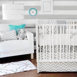 Baby Crib Set Baby Crib Bedding Nursery Decor