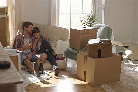 moving into a new house before you get settled into your new home make these changes immediately realtor com 174