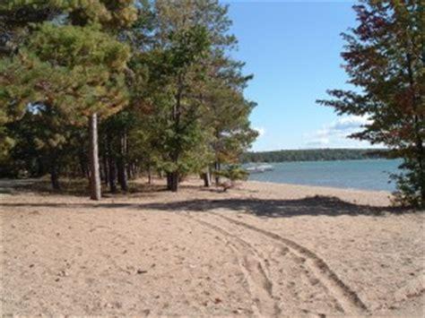 south higgins lake boat rental kelley beach property higgins lake homes ken carlson