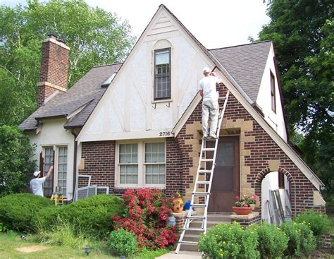 exterior home painting glenview painters house painters interior exterior