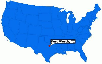 Fort Worth Court Records Fort Worth City Information Epodunk