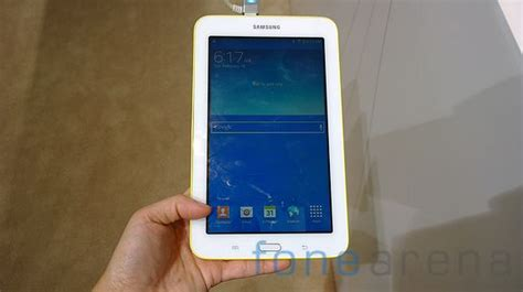 Samsung Galaxy Tab 3 Neo samsung galaxy tab 3 neo photo gallery