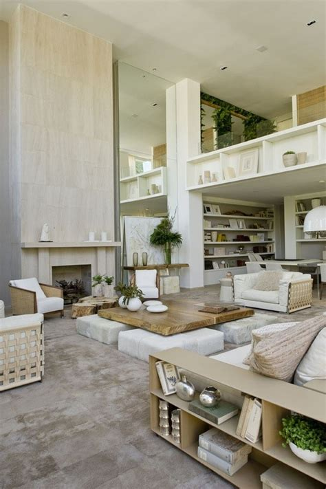spectacular living rooms spectacular living room home decoz