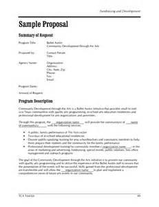 Template For A Business by Business Letter Business Plan Template Pdf And Word