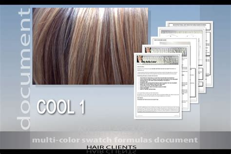 hair lowlight formulas color renew hair color reducer howto wella professionals