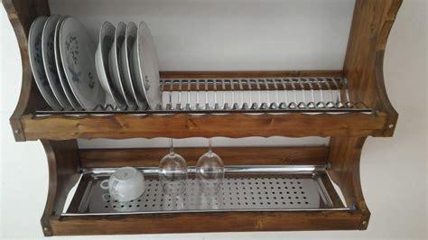 mobili cucina ikea credenza acciaio piattaia credenza pensile mensola scolapiatti a