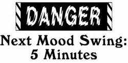 next mood swing 5 minutes danger next mood swing 5 minutes plus size supersize