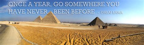 travel resolutions 2014 what s your 2014 travel resolutions aus globetrotter