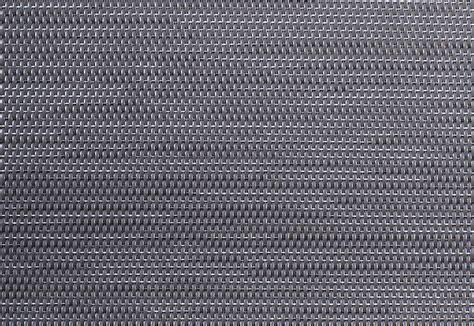 Bolon Carpet   Carpet Vidalondon
