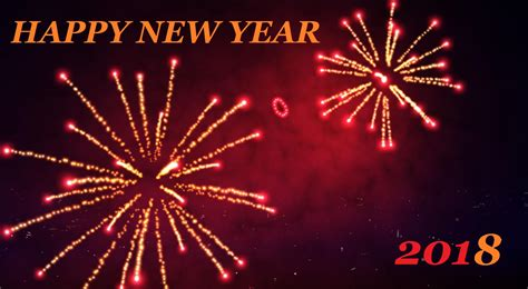 new year 2018 events happy new year 2018 new year 2018 wishes