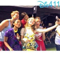 Build a better boy on pinterest kelli berglund how to build and