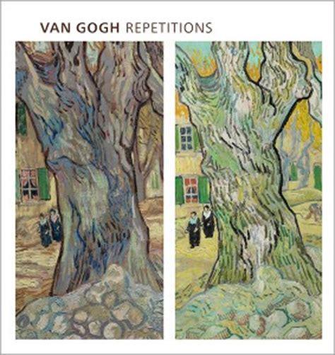 ever yours the essential ever yours van gogh 3 june 1890 yale university press london blogyale university press