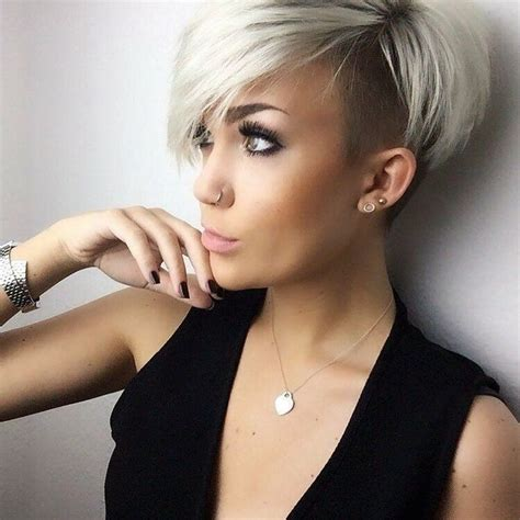 cheap haircuts boston best 25 pixie cuts ideas on pinterest short pixie cuts