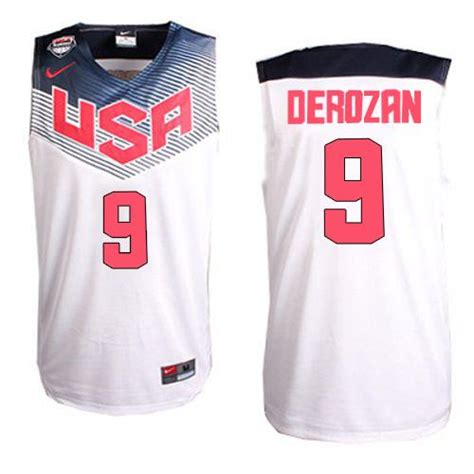 Jersey Setelan Basket Usa Hitam Derozan 9 page 3 cheap team usa jersey sale in usa offer 60 discount
