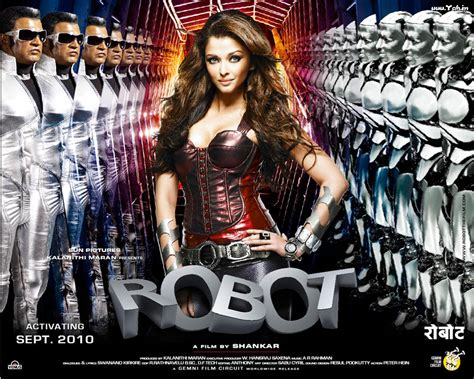 film robot video robot movie wallpapers wallpapers