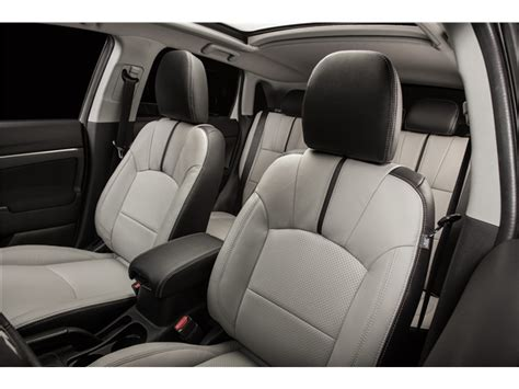 2013 mitsubishi outlander interior 2013 mitsubishi outlander sport prices reviews and
