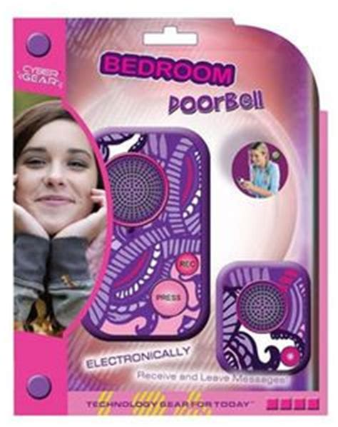 kids bedroom doorbell 1000 images about gift ideas on pinterest one direction