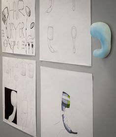 Foam Hair Dryer Diffuser αποτέλεσμα εικόνας για hair dryer technical drawing hair