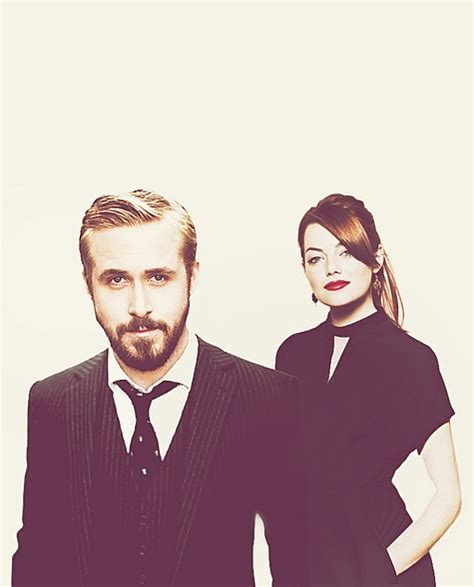 emma stone gosling emma stone and ryan gosling tumblr the god forsaken