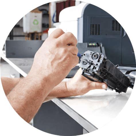 Service Printer Printer Repair Service Lexmark Printer Repair Hp Printer Repair Reach Technologies