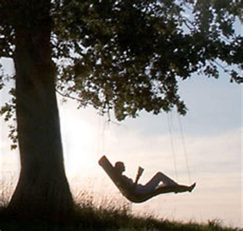 swing lagerverkauf mbm heaven swing schaukeln und liegen jardin