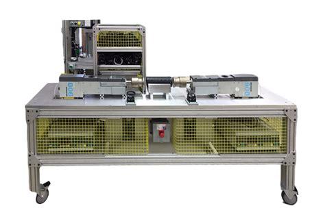 Handmade Machines For Sale - branson ultrasonic welders repair service sale