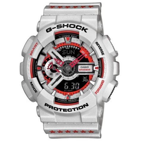 Termurah G Shock Casio Ga110 Premium Bla Limited ga 110eh 8a g shock and eric collaboration