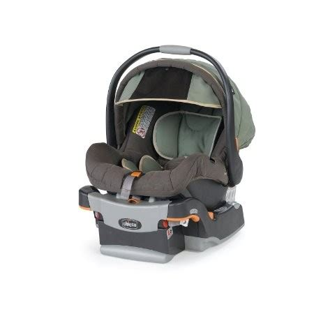 chicco car seat insert chicco keyfit 30 infant car seat adventure car seats