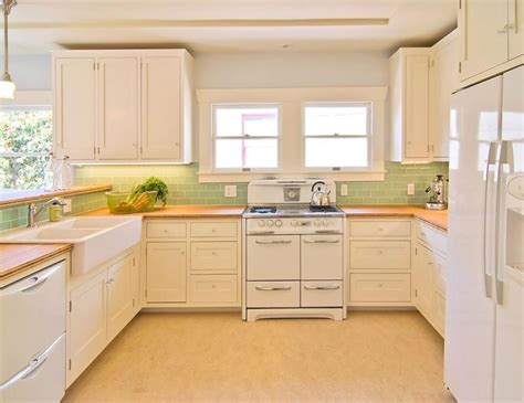 backsplash ideas for white cabinets and granite countertops backsplash ideas for white cabinets and granite