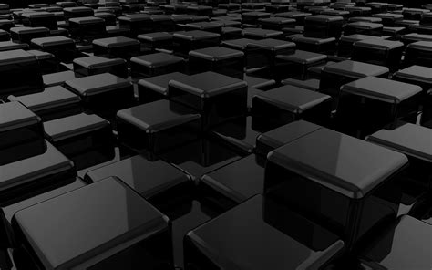 Home Design Mac Download black 3d wallpapers wallpaper wiki